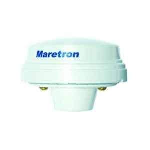 Maretron GPS200-01 N2K GPS Antenna Waas Capable - # GPS200-01