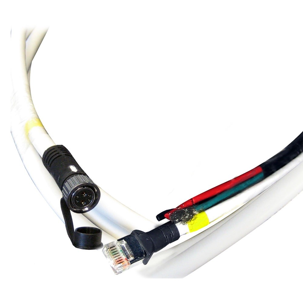 Raymarine A55076D 5M Cable For Digital Domes - # A55076D