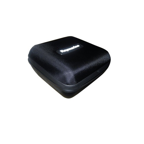 Raymarine A80206 Carry Pouch For Dragonfly 6 - # A80206